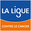 La Ligue Contre le Cancer - Comité de Vendée (85)