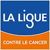 La Ligue Contre le Cancer - Comité de Vendée (85)