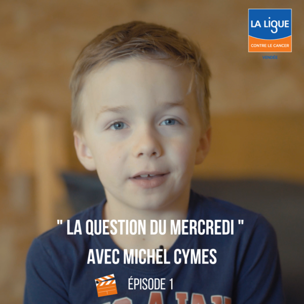 question du mercredi episode1