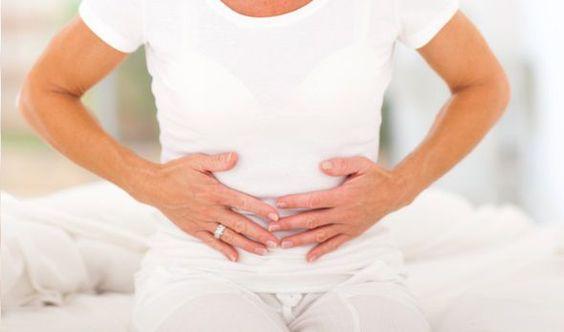 Effets secondaires des traitements : limiter les nausées grâce à votre alimentation