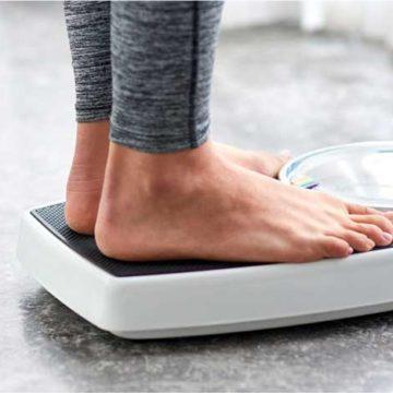 Comment maintenir son poids et aider son corps à faire face au cancer et à son traitement ?