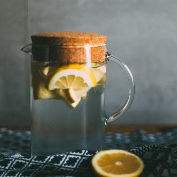 Hydratation : Comment bien s'hydrater au quotidien ?