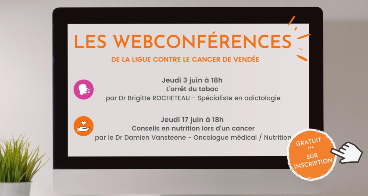webconference-juin-liguecontrelecancer