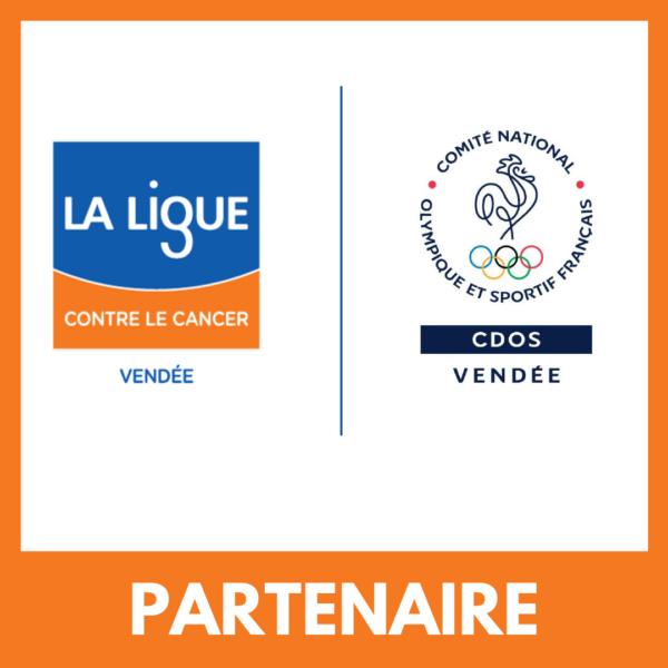 Partenariat avec le CDOS Vendée
