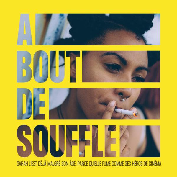 fumer dans les films français